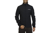 Vaude Men's Hurricane Jacket II black